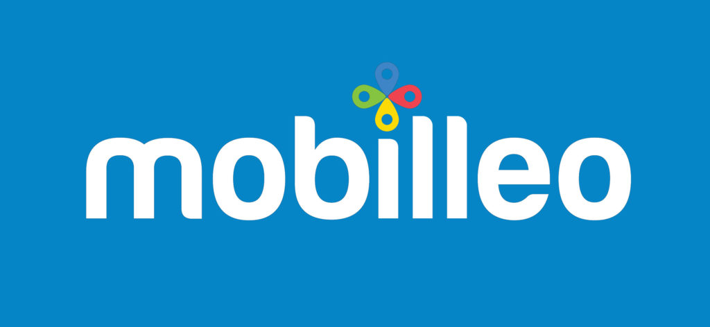 Mobilieo